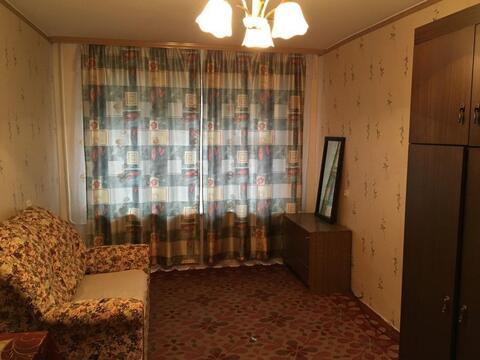 Сдается комната в 2х комнатной квартире - Фото 2