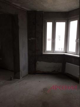 Продается 2-комнатная квартира - Фото 4
