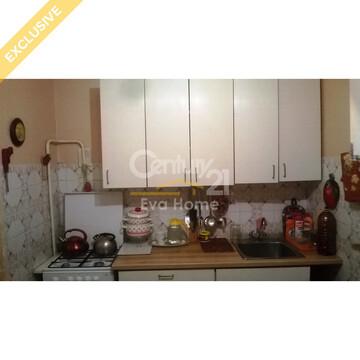 Продажа 3-комнатной квартиры по улице Билимбаевская - Фото 3