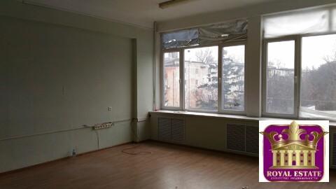 Сдам офис площадью 80 м2 на ул. Гагарина ( ж/д Вокзал, к/т Космос) - Фото 5