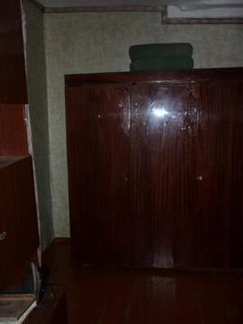 Сдам в аренду частный дом р-н пер. Парковый - Фото 4