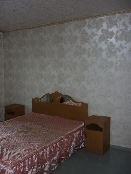 Сдам в аренду 2 комнатную квартиру пер. Парковый - Фото 2