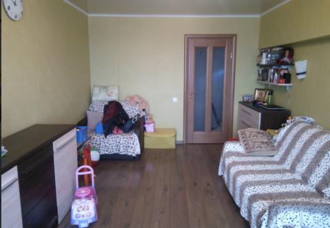 Квартира с шикарным ремонтом - Фото 5