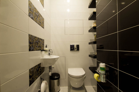 Продам 2-х комнатную квартиру Чехов, Чехова 79к2 - Фото 4
