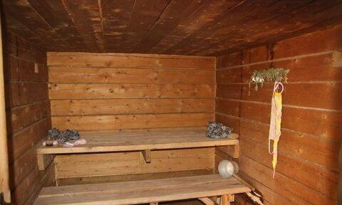 Продам хороший дом - Фото 2