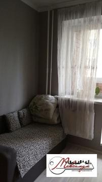 Продажа однокомнатной квартиры на ул. Баранова 12 А - Фото 3