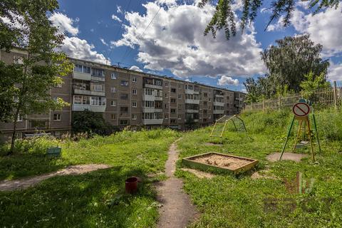 Екатеринбург, Уктус - Фото 3