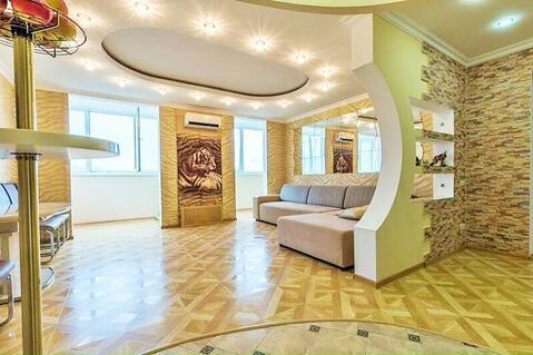 Ваша квартира. Евроремонт. Мебель. Документы. Отличная цена - Фото 4