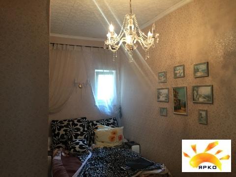 Продажа кв.по ул.Екатерининская - Фото 3