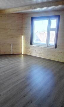 Продается 2х этажная дача 120 кв.м. на участке 10 соток - Фото 4