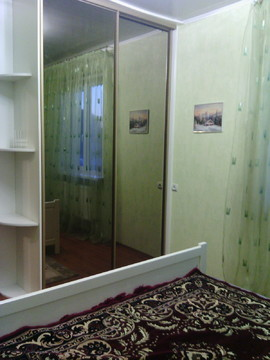 Сдаю коттедж 190 кв.м п.Яковлевское. (Новая Москва ) - Фото 2