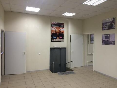 Продажа коммерческого помещения Колпино Ленина 12 - Фото 3