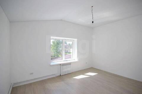 Продам 3-этажн. таунхаус 132 кв.м. Салаирский тракт - Фото 2