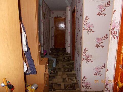 Продаю 3 Комнатную Квартиру, Волжский, 41 квл, ул.Заводская 1, 1/5 - Фото 2