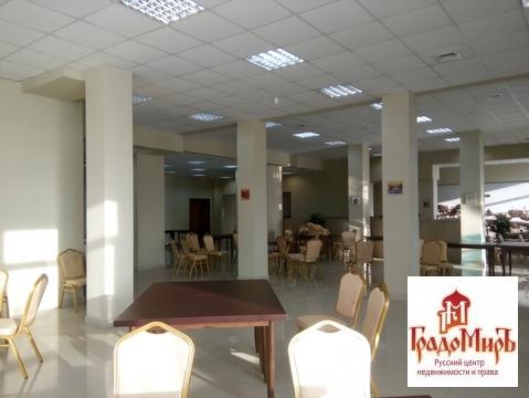 Сдается торговое помещение, Сергиев Посад г, 370м2 - Фото 2