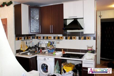 Шикарная двух комнатная квартира - Фото 1