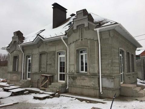 Продажа дома, Соломино, Белгородский район - Фото 1