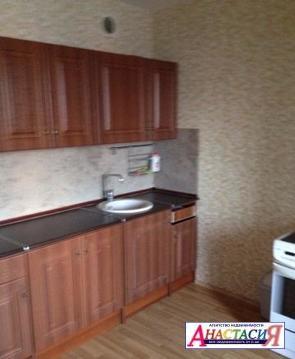 Большая квартира в новых Химкх - Фото 2