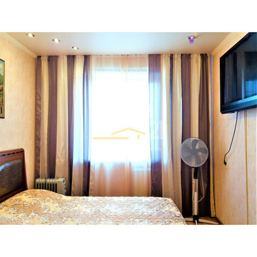 Квартира на Светлогорской, 27 - Фото 3