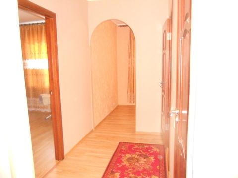 Продам 3-комнатную квартиру в центре Белгорода - Фото 4