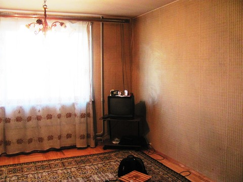 3 Квартира Северное Бутово ул.Ратная 2к1 - Фото 4