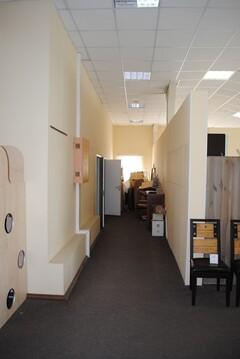 Сдается торговое-офисное помещение 920м2. Центр - Фото 2