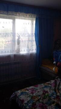 Продам, Дом, Курган, Северный, Луначарского ул. - Фото 3