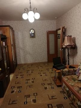 3 комн. кв 75 кв.м 1/18 эт панель г.Подольск ул. Ак Доллежаля д.13 - Фото 3