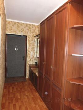 2к квартира в новом кирпичном доме, распашонка, ремонт, мебель - Фото 5