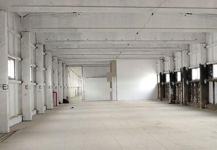 Сдам производственно - складское помещение 140 000 кв.м. - Фото 3