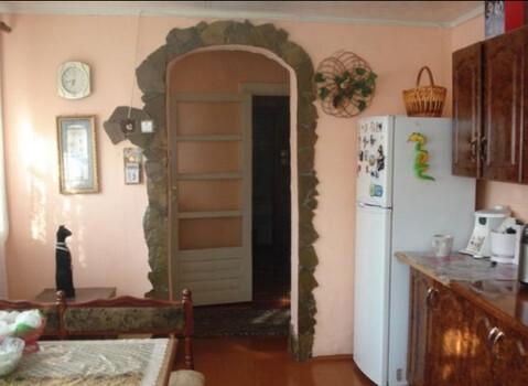 Продам дом ул. Винницкая - Фото 1