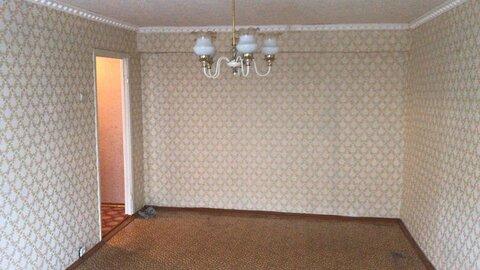 Продам 1-комнатную квартиру в Москве, срочно, выгодная цена - Фото 2