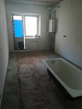 Продается 2-х комнатная квартира в г.Александров, ул. Красный переулок - Фото 5