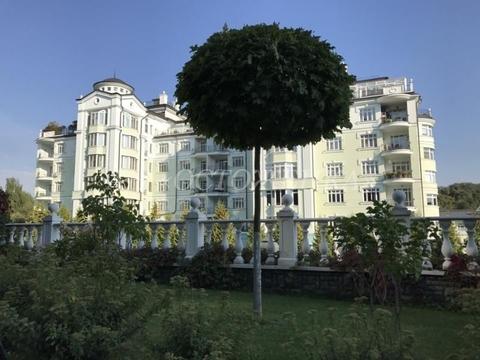 Продажа квартиры, м. Сокол, Ул. Береговая - Фото 5