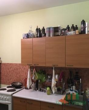 Продается 2-комнатная квартира в г. Королев ул. Ленина 27 - Фото 1