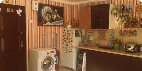 Комната в общежитии на пр. Победы д. 23 в г. Обнинск - Фото 1