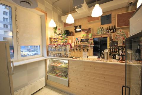 Готовый бизнес суши вок пицца + пиво в новом густо населенном районе - Фото 5