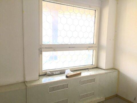 Сдается в аренду офис 14 м2 в районе Останкинской телебашни - Фото 5