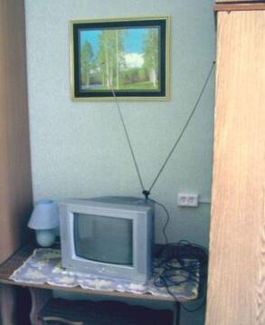 Аренда дома, Белгород, Ул. Крупской - Фото 2