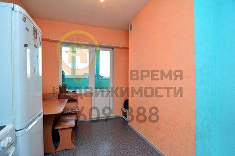 Продам 1-к квартиру, Новокузнецк г, Запорожская улица 79 - Фото 5