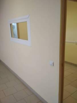 Сдаётся офисное помещение 47 м2 - Фото 4