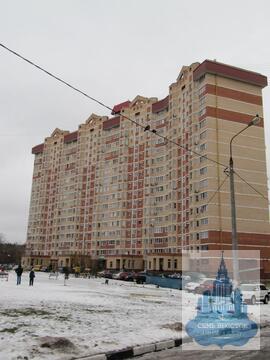 Предлагается к продаже просторная, светлая 3-к квартира - Фото 2