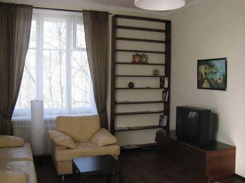 Продается квартира м. Удельная - Фото 3
