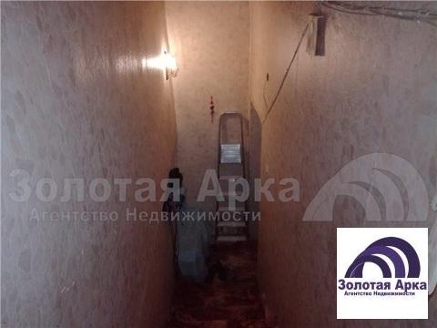 Продажа квартиры, Динская, Динской район, Ул. Комсомольская - Фото 2