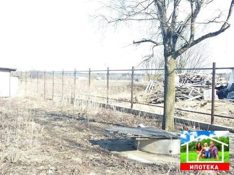 Черново, 36 сот, Ленинградская область, Гатчинский район - Фото 5