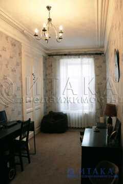 Продажа комнаты, м. Владимирская, Ул. Достоевского - Фото 3
