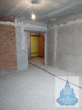 Предлагаем к продаже просторную 1-к квартиру - Фото 5