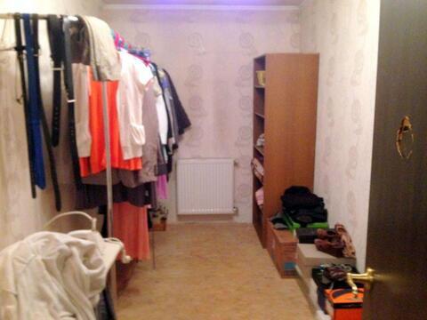 Продажа жилых домов в Калининграде - Фото 5