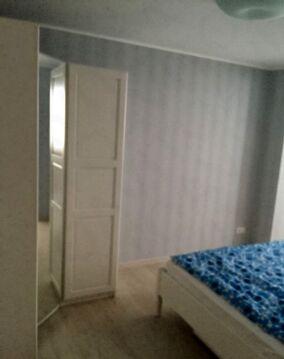 Аренда квартиры, Уфа, Проспект Салавата Юлаева - Фото 5