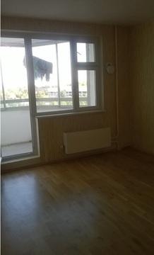 3-к.квартира без мебели в Щербинке - Фото 2